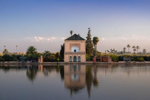 Altereo Marrakech