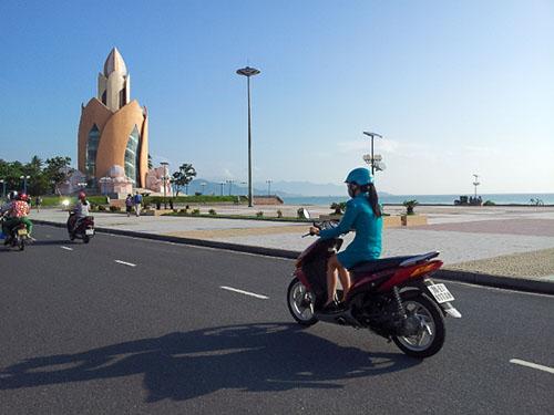 Altereo Vietnam