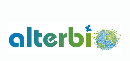 Altereo Alterbio modélisation corridors écologiques
