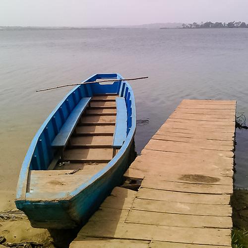 Altereo Côte d'Ivoire