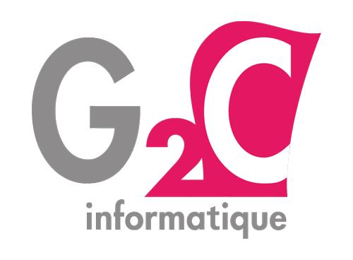 G2C informatique éditeur SIG Eau