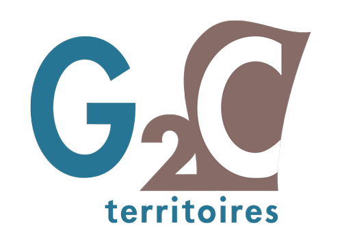 G2C territoires bureau d'étude Urbanisme