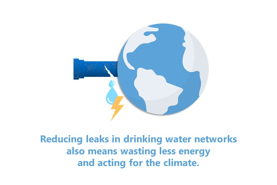 Vignette Altereo Eau-Energie-Climat réduire les fuites EN