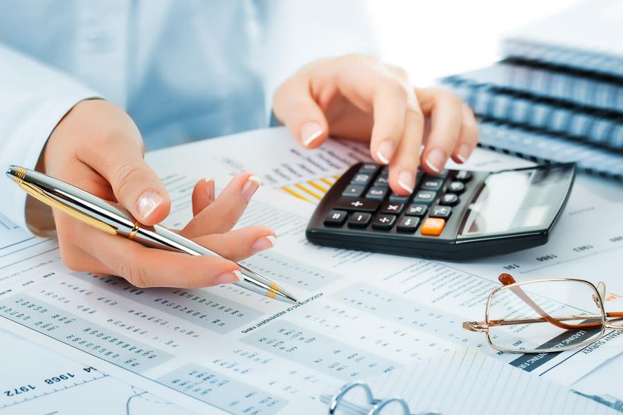 Altereo G2C ingénierie inventaire comptable évaluation financière du patrimoine