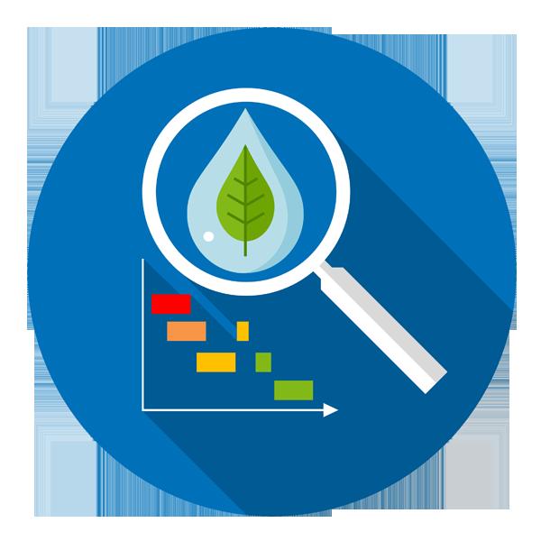 Altereo G2C ingénierie bureau d'études eau études planification schéma directeur