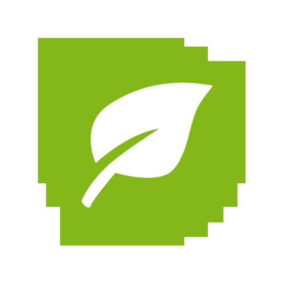 Altereo G2C ingénierie Environnement