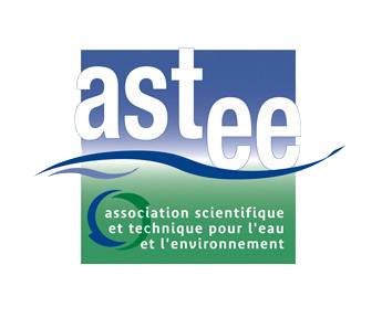 Altereo-partenaire-ASTEE