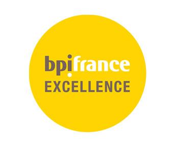 Altereo-partenaire-BPI