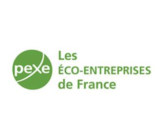 Altereo-partenaire-Pexe