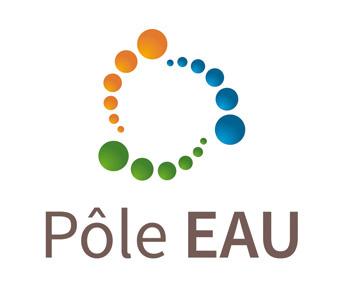 Altereo-partenaire-Pole-Eau