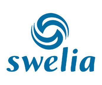 Altereo-partenaire-Swelia