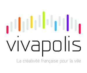 Altereo-partenaire-vivapolis