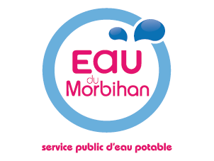 Altereo-temoignage-client-Eau-du-Morbihan