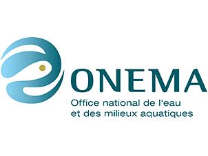 Altereo-temoignage-client-Onema