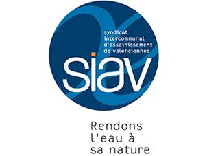 Altereo-temoignage-client-SIA-Valenciennes