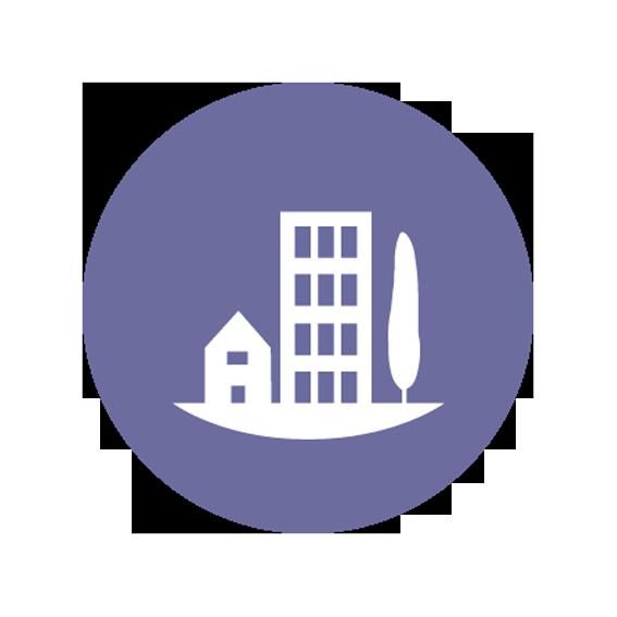Altereo G2C territoires urbanistes et paysagistes