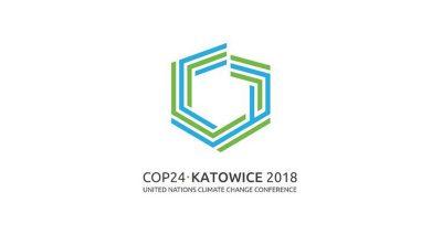 Altereo soutient la COP24