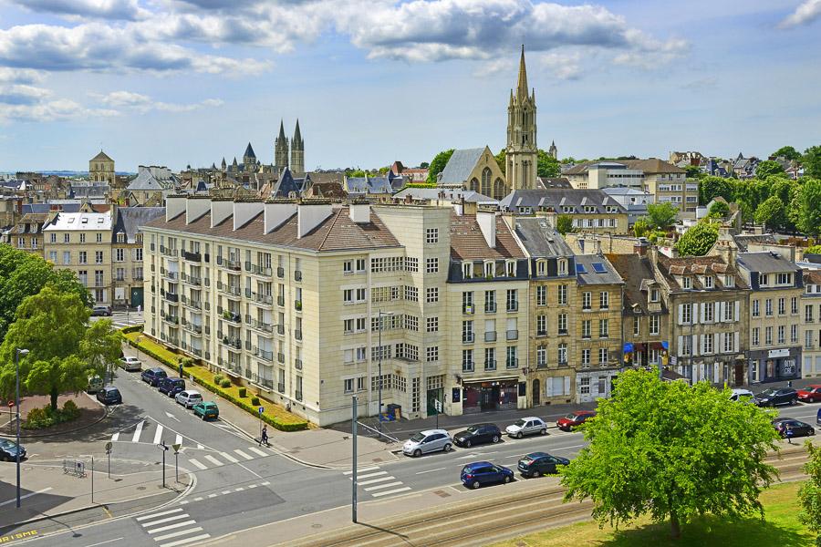 E08208-Altereo-Eau-Caen-Schema-Assainissement