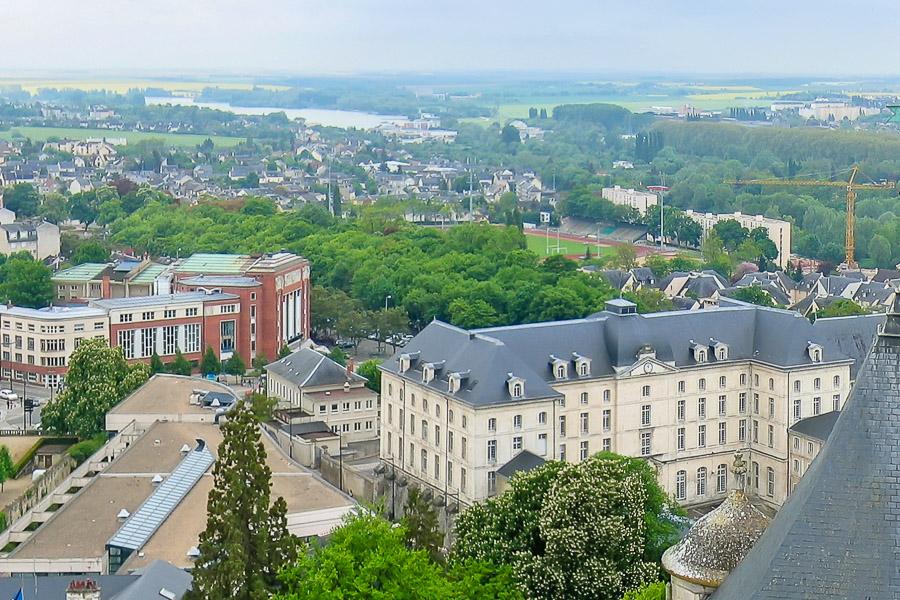 E10172-Altereo-Eau-Bourges