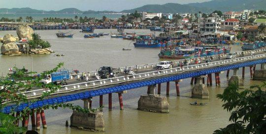 E10423-Altereo-SIG-Vietnam-Nha-Trang