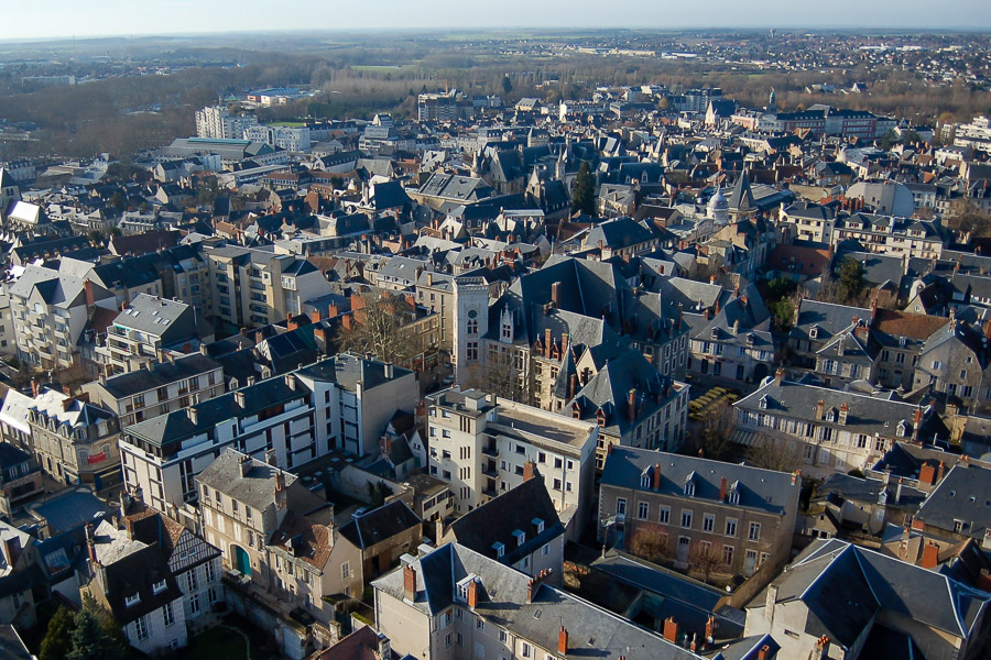 E11310-Altereo-Eau-Bourges