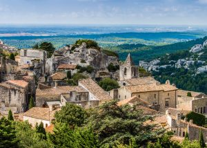 E13276-Altereo-Eau-StRemyProvence