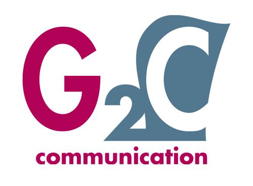 G2C communication agence de communication intégrée