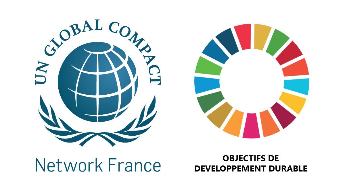 Christian Laplaud nommé ambassadeur du Global Compact en région PACA