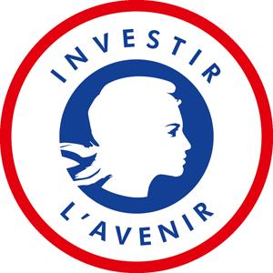HpO lauréat du programme d'investissements d'avenir