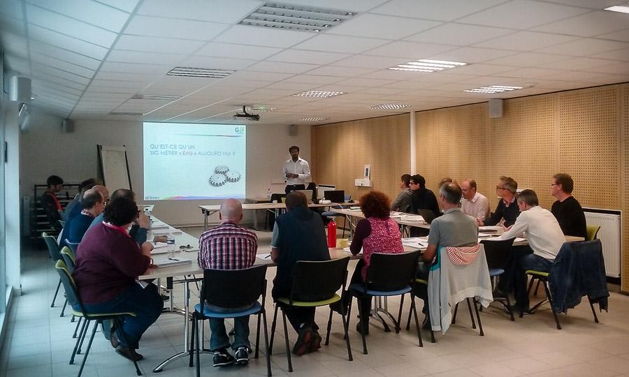 Altereo G2C ingénierie formation gestion patrimoniale montée en comptétences