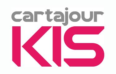 Cartajour SIG KIS