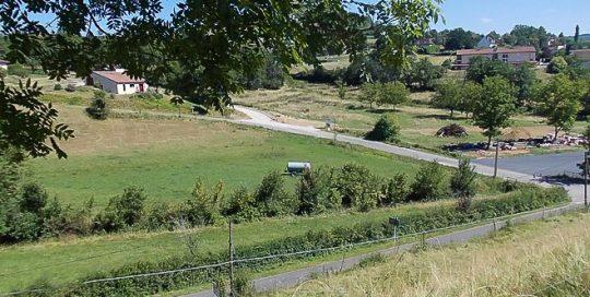E12326-Altereo-Eau-SaintLaurentdesTours