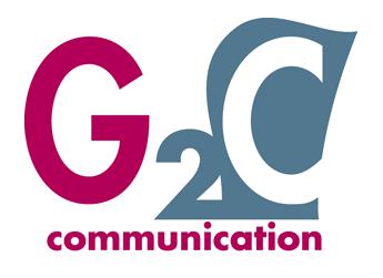 Altereo agence intégrée G2C communication
