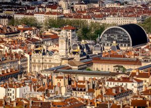 I11016-Altereo-Eau-Grand_Lyon_Indigau
