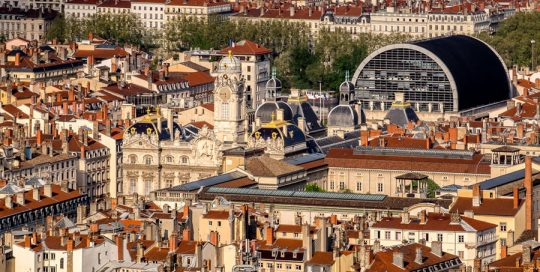 I11016-Altereo-Eau-Grand_Lyon_Indigau
