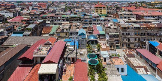 I15086-Altereo-Eau-PhnomPenh