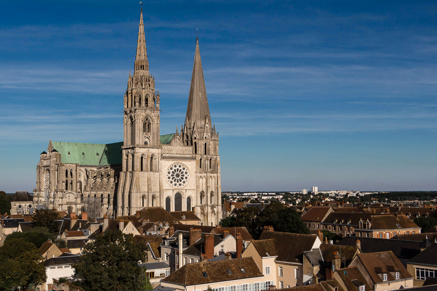 I16091-Altereo-Eau-Chartres