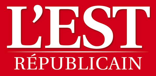 Logo L'EST Republicain