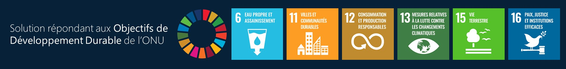 Objectifs Developpement Durable ONU Appui Politiques Publiques Altereo
