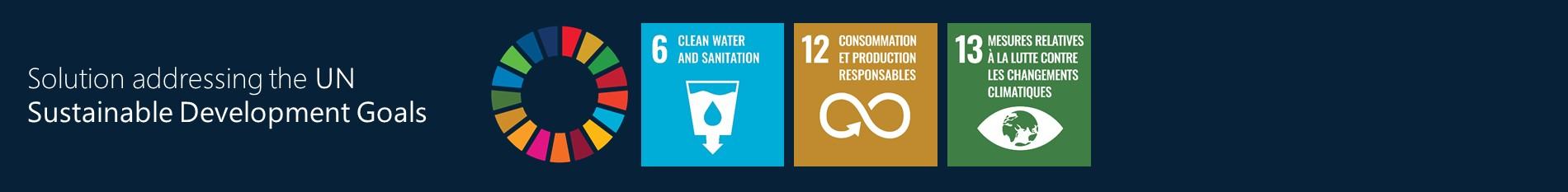 Sustainable Development Goals UN GIS KIS Altereo