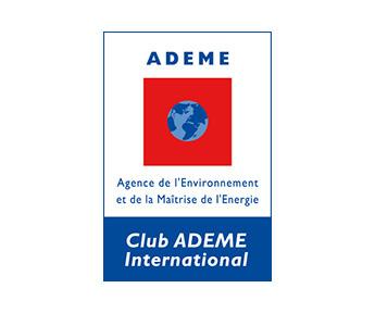 Altereo-partenaire-ADEME