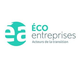 Altereo-partenaire-EA-Eco-entreprises