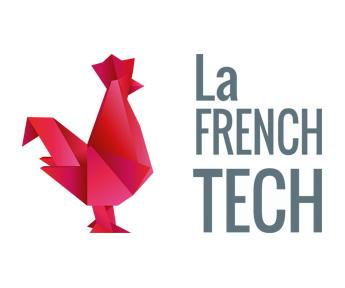 Altereo-partenaire-French-Tech