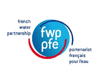 Altereo-partenaire-PFE