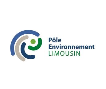 Altereo-partenaire-Pole-environnement-Limousin