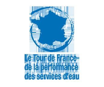 Altereo-partenaire-Tour-de-France-Performance-Eau-B