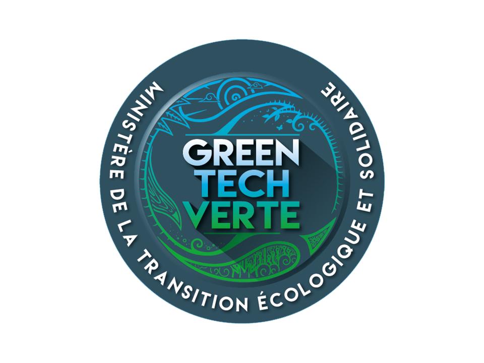 altereo labelise green tech