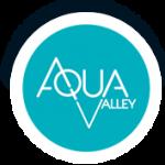 Altereo-partenaire-Pole-Eau-Aqua-Valley