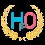 GPNI_HpO
