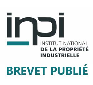INPI-brevet-publie-HpO